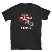 Texas A&M - Tecmo Bowl Shirt