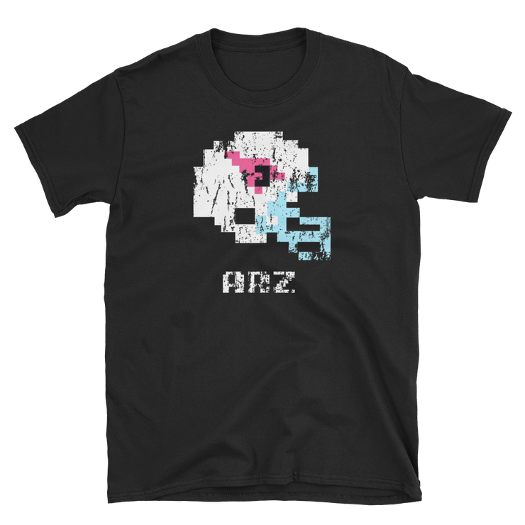 Arizona Cardinals | Tecmo Bowl Shirt