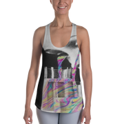See The Rainbow | All Over Tank