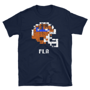 Florida Gators - Tecmo Bowl Shirt