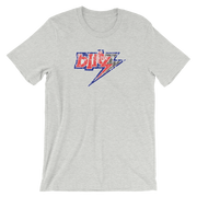Chicago Blitz | USFL Shirt