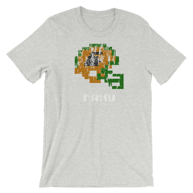 FAMU - Tecmo Bowl Shirt