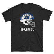 Duke - Tecmo Bowl Shirt