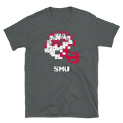 SMU - Tecmo Bowl Shirt