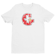 Houston Gamblers | USFL Shirt