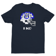 Indianapolis Colts | Tecmo Bowl Shirt
