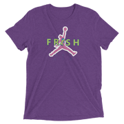 Fresh Prince | Mens Triblend