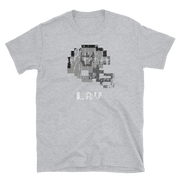LV Raiders | Tecmo Bowl Shirt