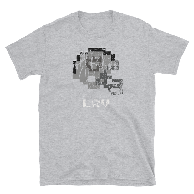 Las Vegas Raiders | Tecmo Bowl Shirt