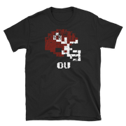 OU | Tecmo Bowl Shirt