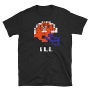 University of Illinois - Tecmo Bowl