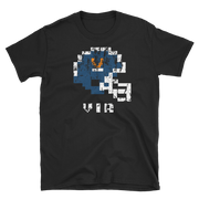 University of Virginia - Tecmo Bowl Shirt