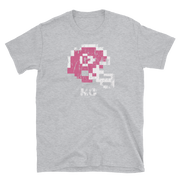 Kansas City Chiefs | Tecmo Bowl Shirt