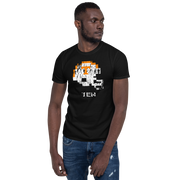 Tennessee Vols | Tecmo Bowl Shirt