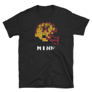University of Minnesota - Tecmo Bowl Shirt