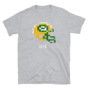 Green Bay Packers | Tecmo Bowl Shirt