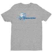 Portland Breakers | USFL Shirt