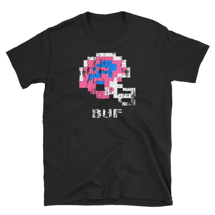 Buffalo Bills | Tecmo Bowl Shirt