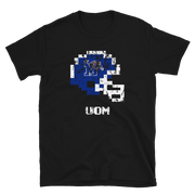 Memphis Tigers - Tecmo Bowl Shirt