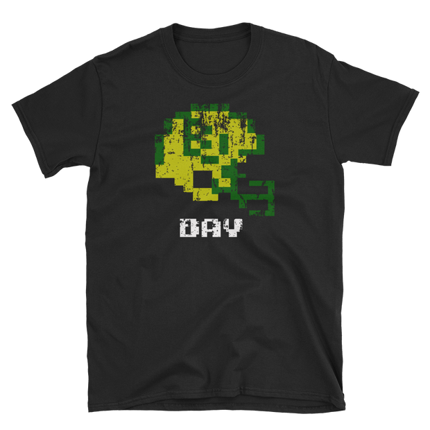 Baylor Bears - Tecmo Bowl Shirt