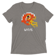 Washington Redskins | Tecmo Bowl Shirt