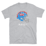Ole Miss Rebels | Tecmo Bowl Shirt