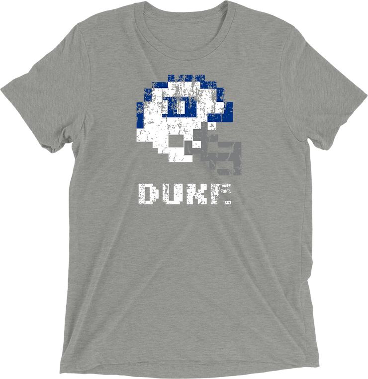 Duke | Tecmo Bowl Shirt