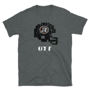 Ott. Redblacks | Tecmo Bowl Shirt
