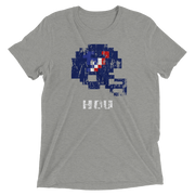 Houston Texans | Tecmo Bowl Shirt