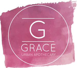 Grace Urban Apothecary, LLC