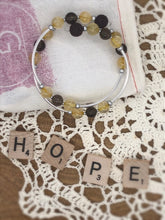Load image into Gallery viewer, Bracelet for Hope II