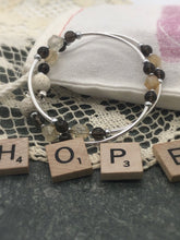 Load image into Gallery viewer, Bracelet for Hope I