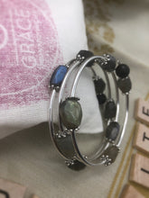 Load image into Gallery viewer, Healing Stone Bracelet