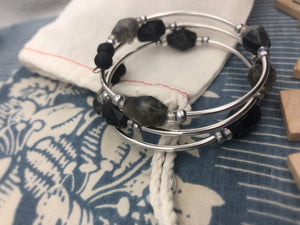 healing bracelets codependency