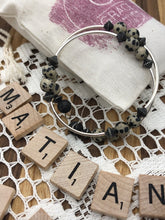 Load image into Gallery viewer, Essential Oil Diffuser Bracelets