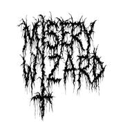 Misery Wizard Logo