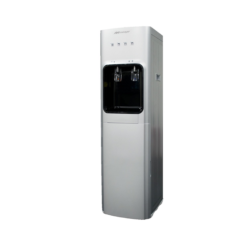 DISPENSADOR DE AGUA DISX 30 MIRAGE