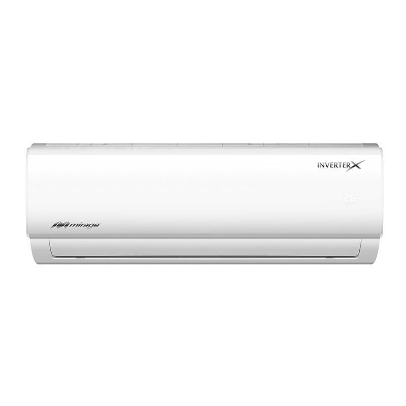 Minisplit Mirage Inverter X 2019