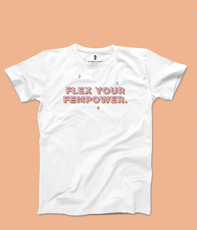 Fempower T-Shirt