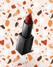 Serpent Lipstick - Fempower Beauty