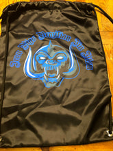 Load image into Gallery viewer, Grey Iron Pigs BJJ Gi