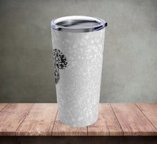 Load image into Gallery viewer, Magic Kingdom Tumbler