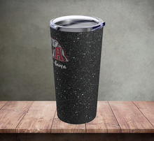 Load image into Gallery viewer, Peace Love Bama Tumbler