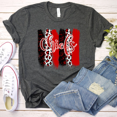 Kansas City Chiefs Tee
