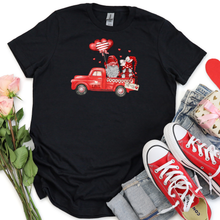 Load image into Gallery viewer, Loads of Love Tee