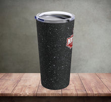 Load image into Gallery viewer, 2020 National Champions Tumbler