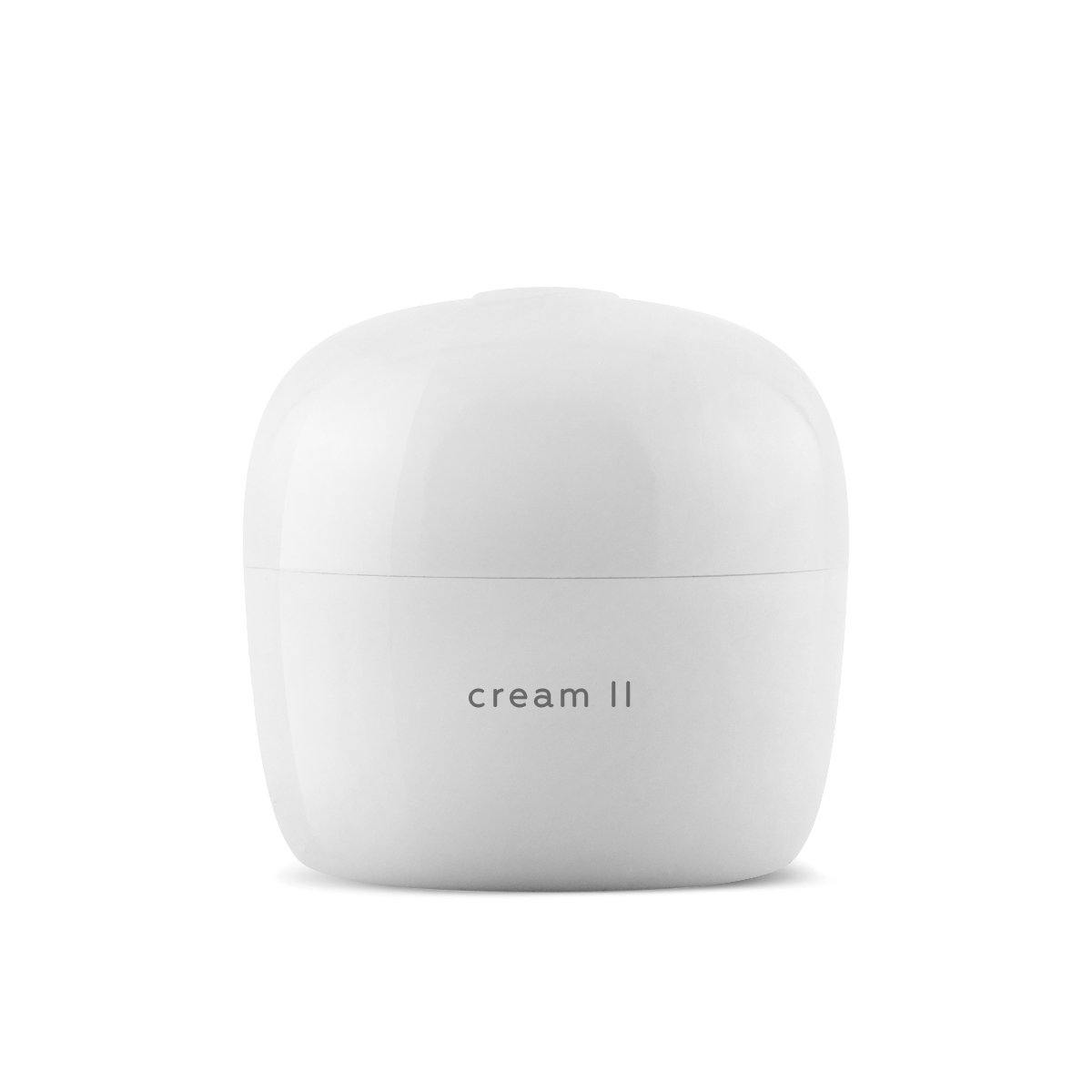 Cream II - Lulette Clean Beauty