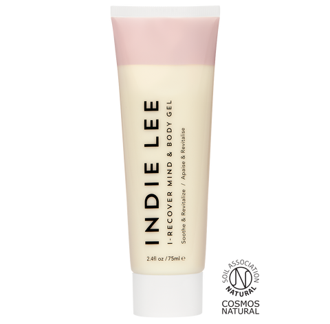 I-Recover Mind & Body Gel - Lulette Clean Beauty