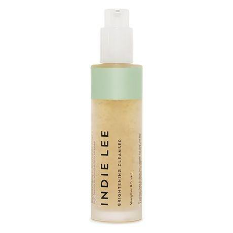 Brightening Cleanser - Lulette Clean Beauty