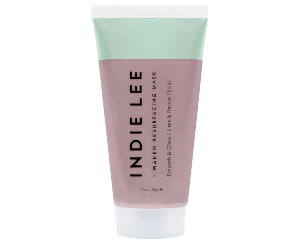I-Waken Resurfacing Mask - Lulette Clean Beauty
